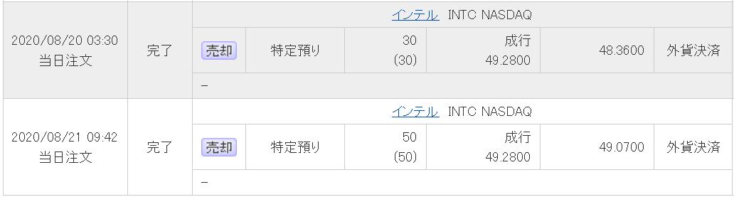 f:id:syokora11:20200823033108p:plain