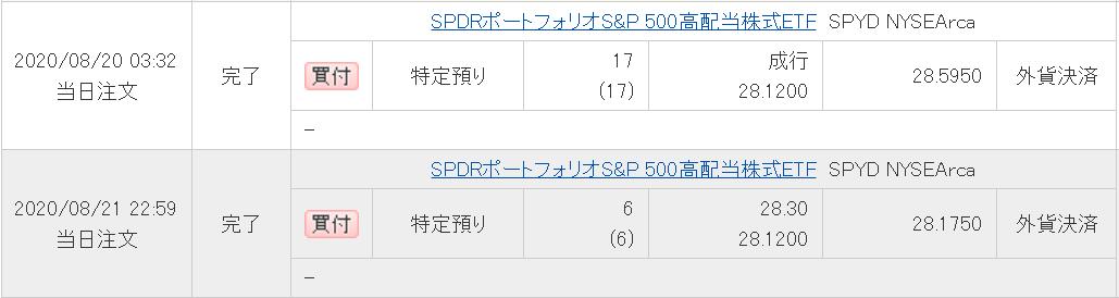 f:id:syokora11:20200823034823p:plain