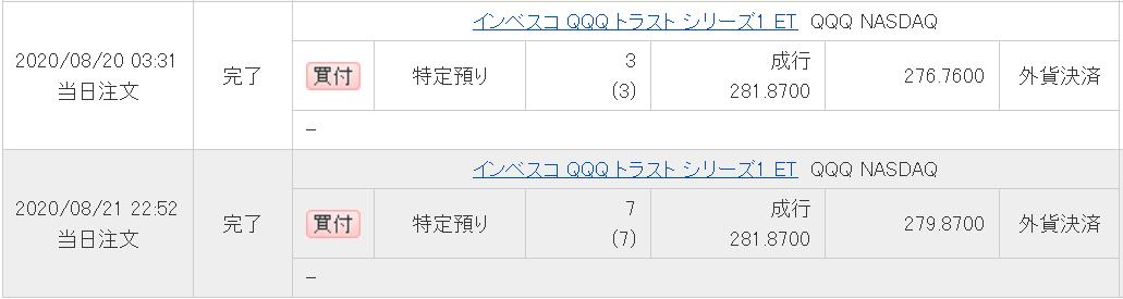 f:id:syokora11:20200823040112p:plain