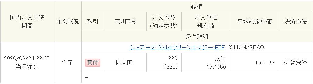 f:id:syokora11:20200825022949p:plain