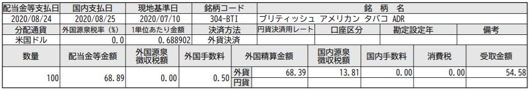 f:id:syokora11:20200828042406p:plain