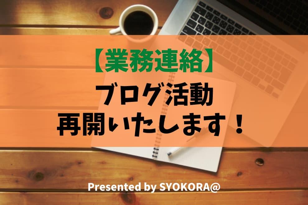 f:id:syokora11:20200920191726j:plain