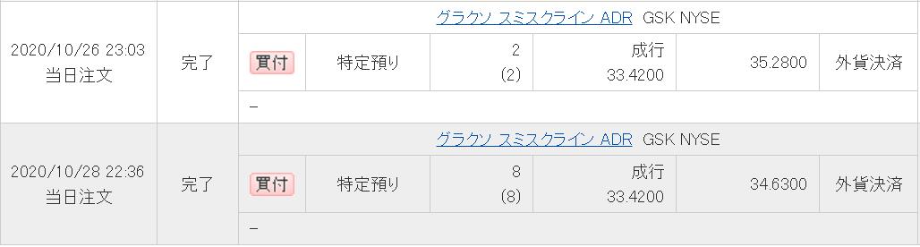 f:id:syokora11:20201031113711p:plain
