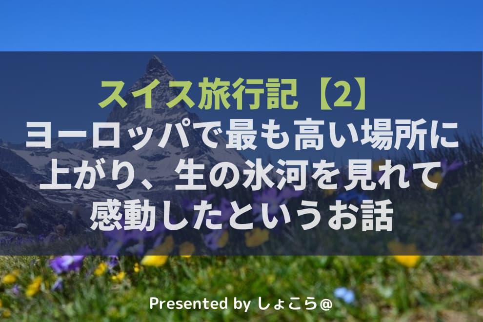 f:id:syokora11:20201107150253j:plain