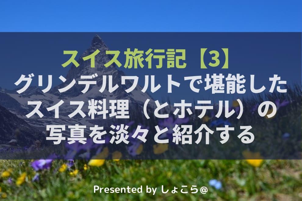 f:id:syokora11:20201113174803j:plain