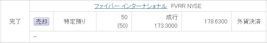 f:id:syokora11:20201114155653p:plain