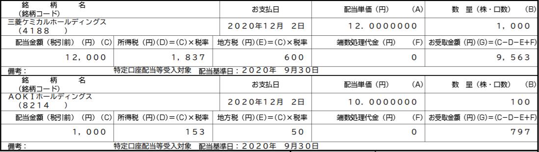 f:id:syokora11:20201205155630p:plain
