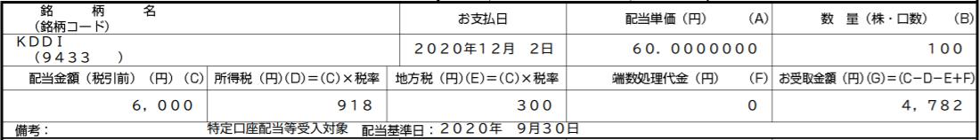 f:id:syokora11:20201205160243p:plain
