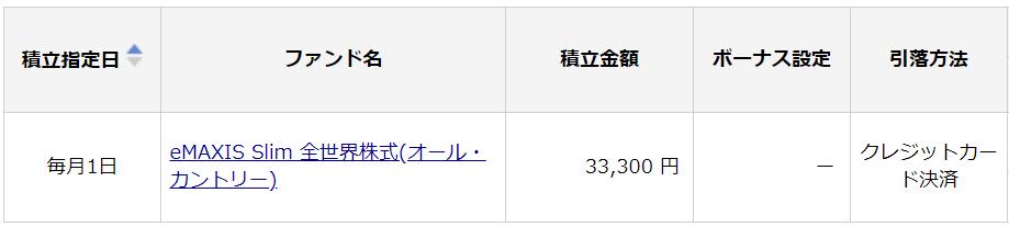 f:id:syokora11:20201206175008p:plain