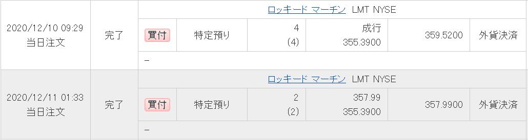 f:id:syokora11:20201211162031p:plain