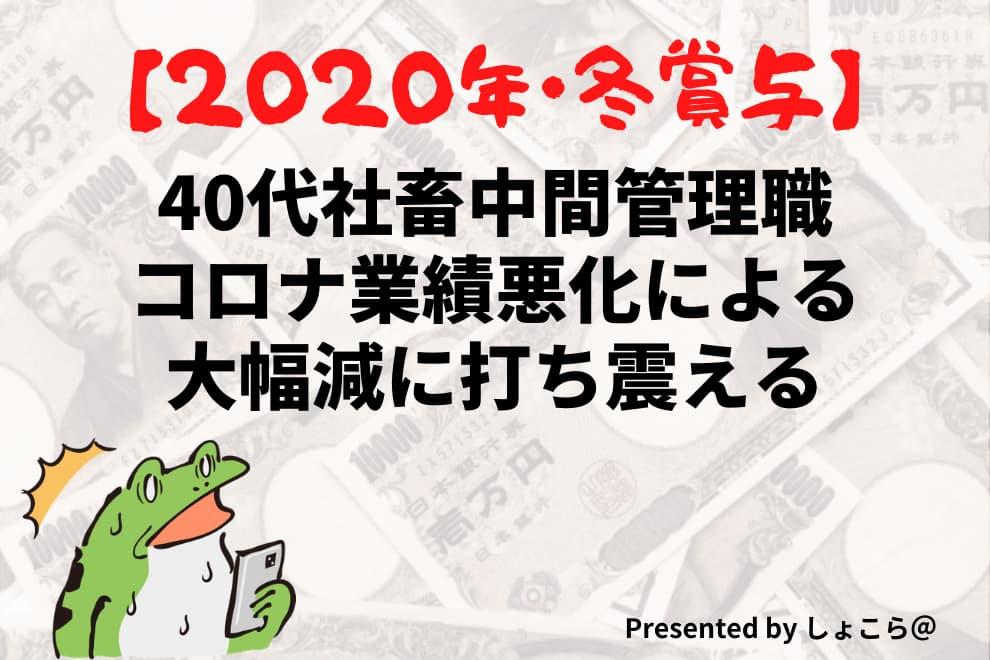 f:id:syokora11:20201212230230j:plain