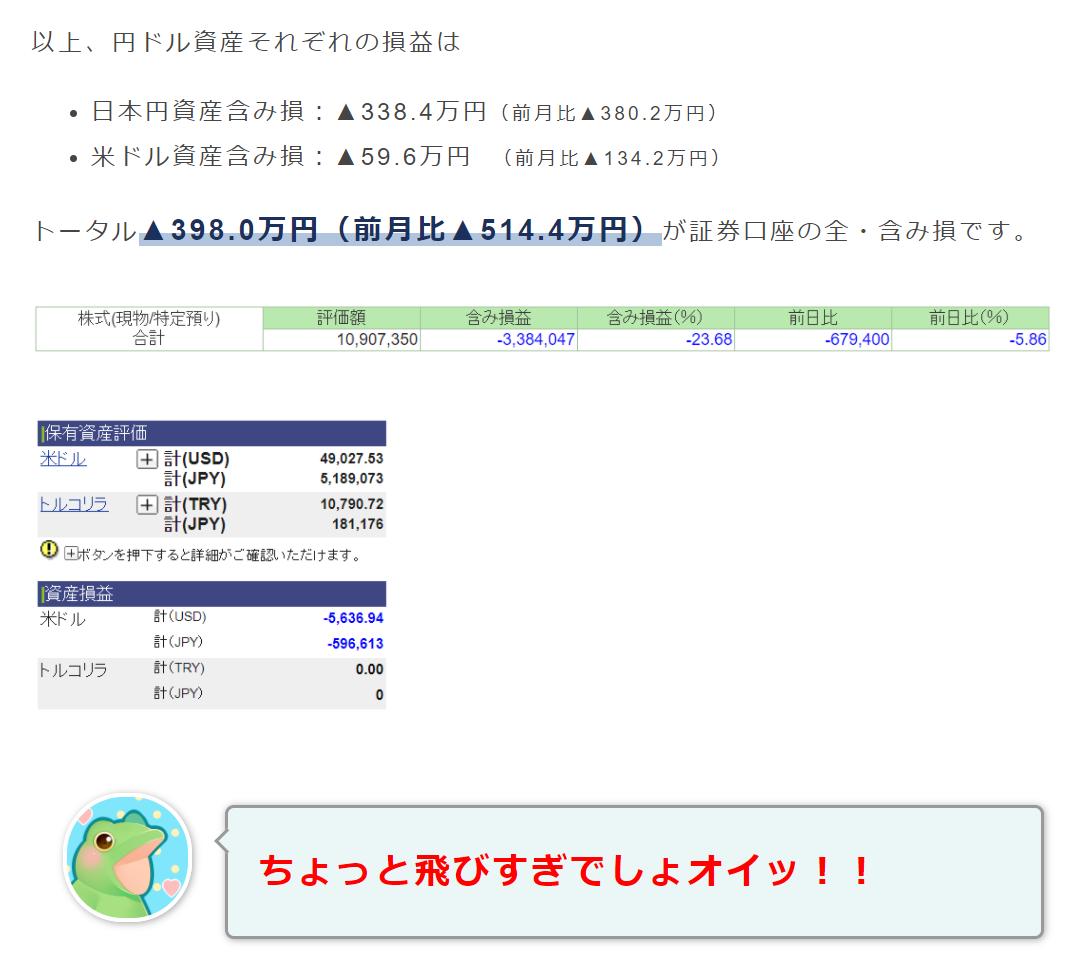 f:id:syokora11:20201231140928p:plain