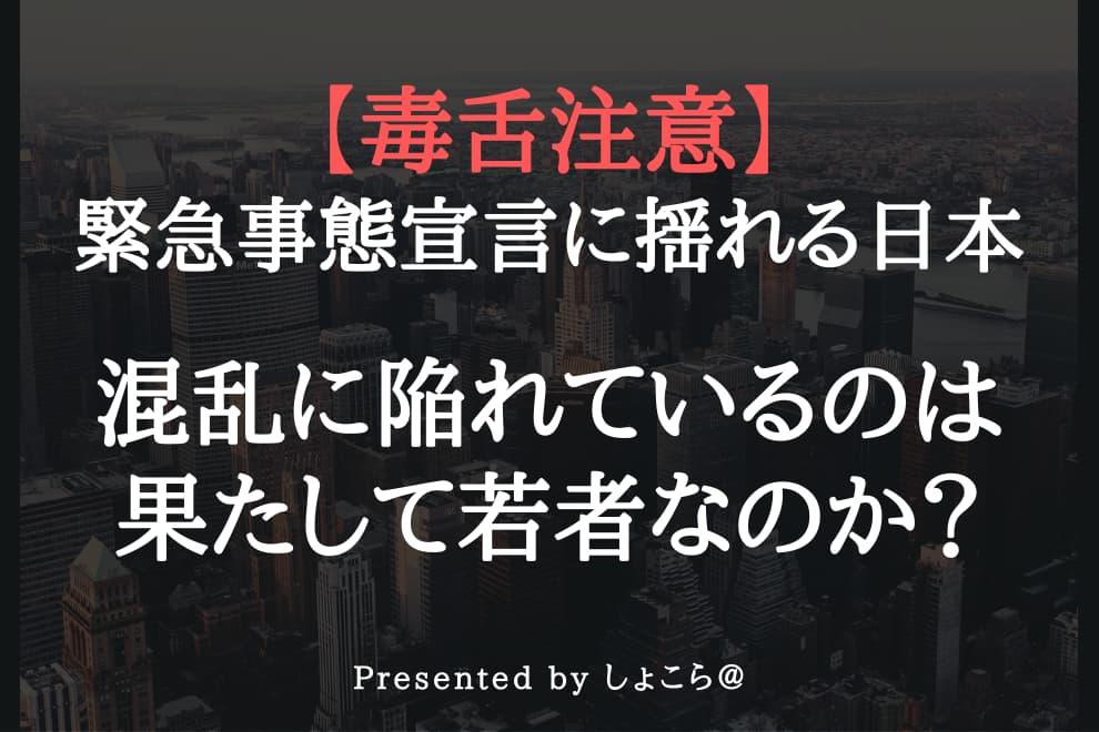 f:id:syokora11:20210108151510j:plain