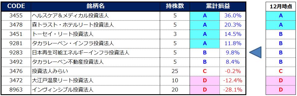 f:id:syokora11:20210123151237p:plain