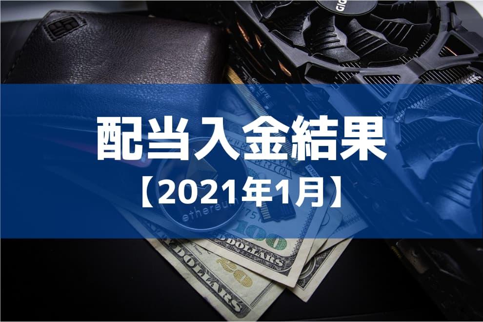 f:id:syokora11:20210130160120j:plain