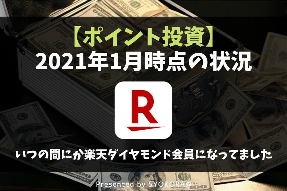f:id:syokora11:20210202134855j:plain