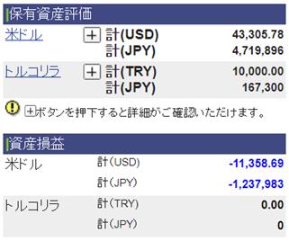 f:id:syokora11:20210206162843p:plain