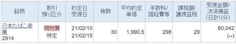 f:id:syokora11:20210210234843p:plain