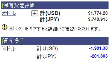 f:id:syokora11:20210227142215p:plain