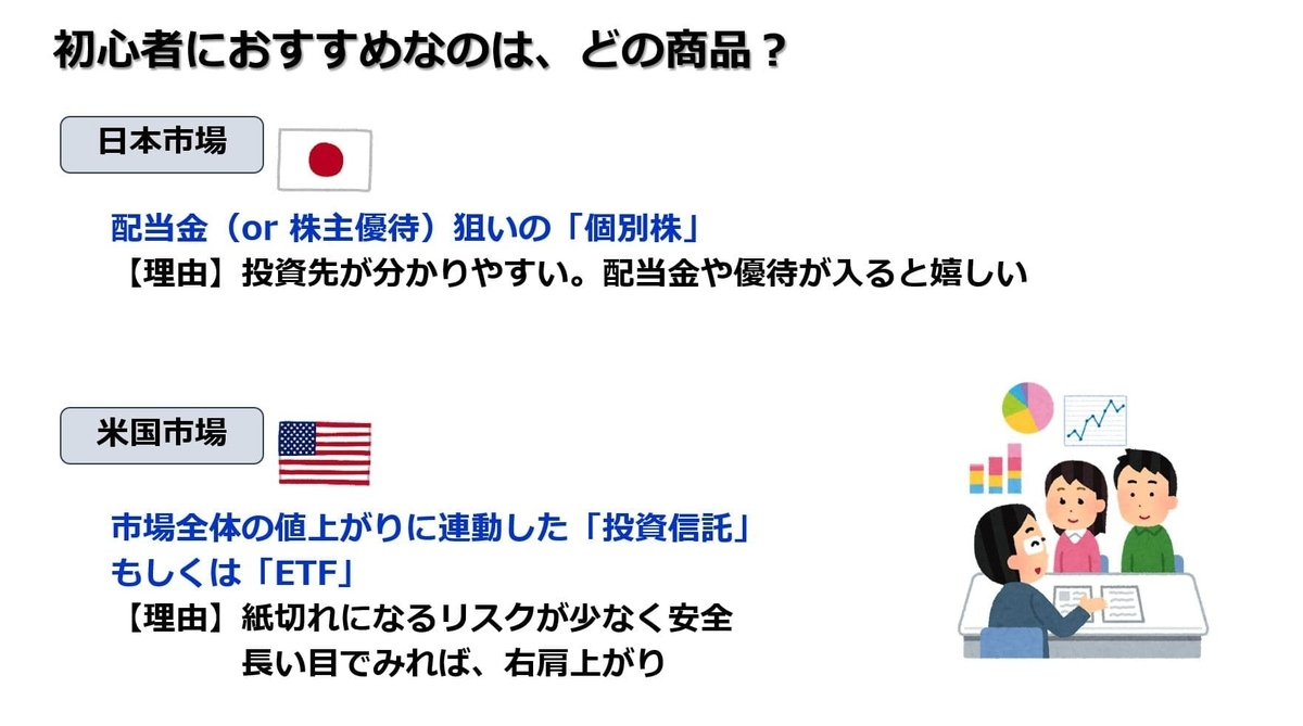 f:id:syokora11:20210307172616j:plain