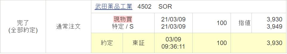 f:id:syokora11:20210309210953p:plain