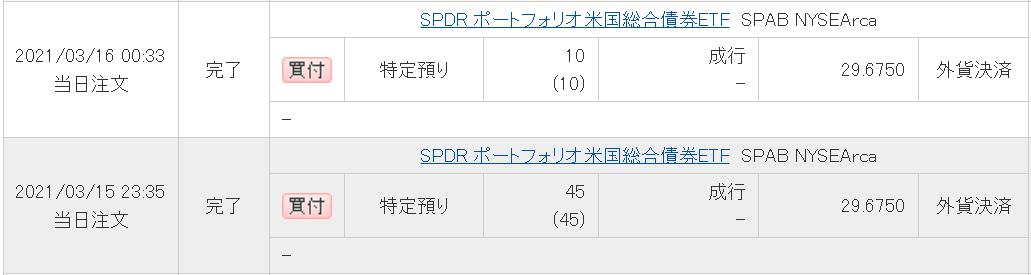 f:id:syokora11:20210316214157p:plain