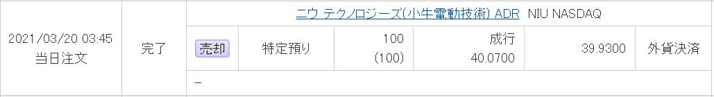 f:id:syokora11:20210320165837p:plain