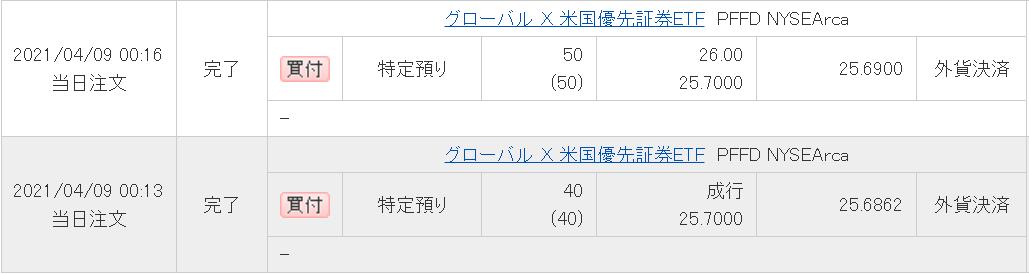 f:id:syokora11:20210410133540p:plain