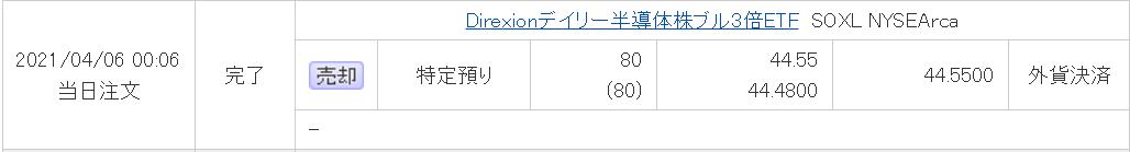 f:id:syokora11:20210410142310p:plain