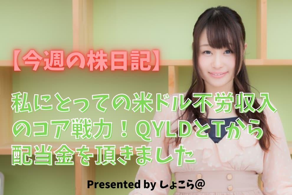 f:id:syokora11:20210508025123j:plain