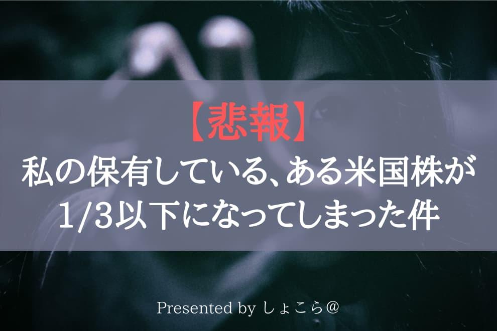 f:id:syokora11:20210508180049j:plain