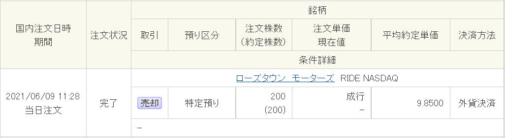 f:id:syokora11:20210610223745p:plain