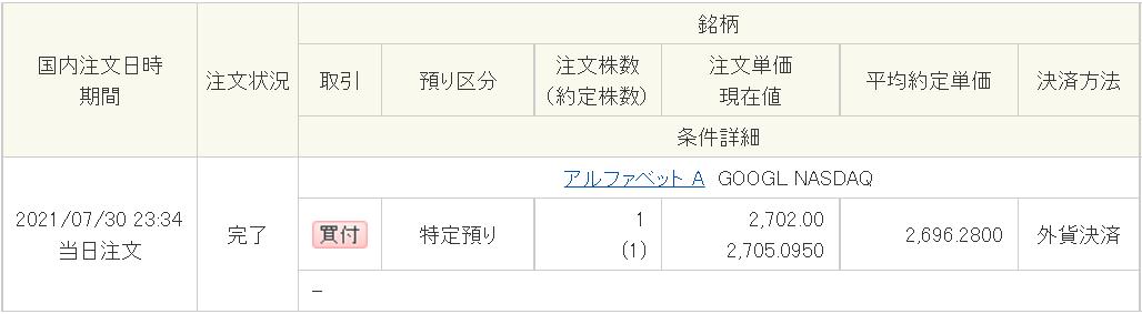 f:id:syokora11:20210731000106p:plain