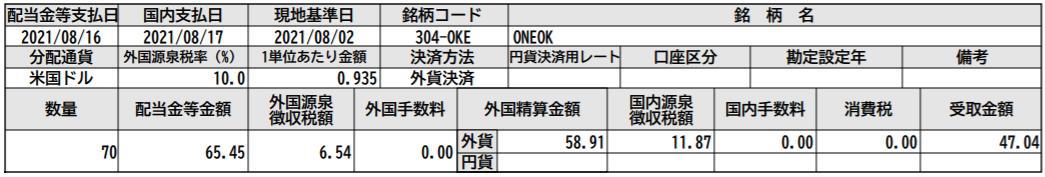 f:id:syokora11:20210819133559p:plain