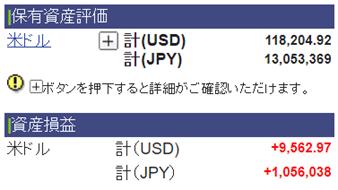 f:id:syokora11:20210820221026p:plain