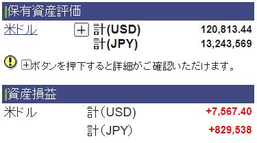 f:id:syokora11:20210821120635p:plain