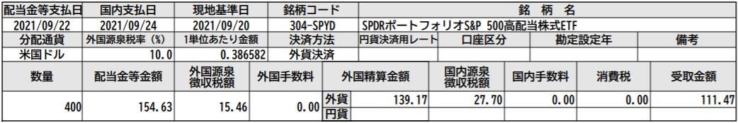 f:id:syokora11:20210927225811p:plain