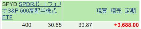 f:id:syokora11:20210927233307p:plain