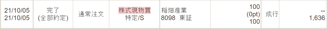 f:id:syokora11:20211006130558p:plain