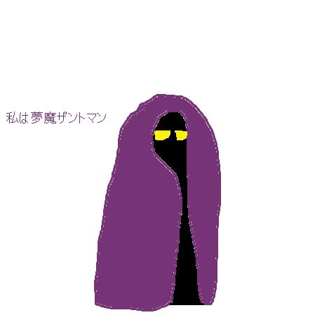 20160129225519