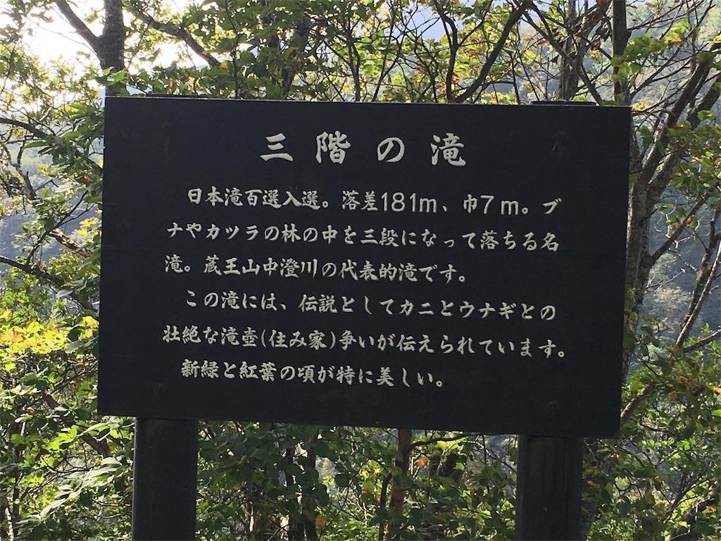 f:id:syokosyoko6276:20161008001834j:image