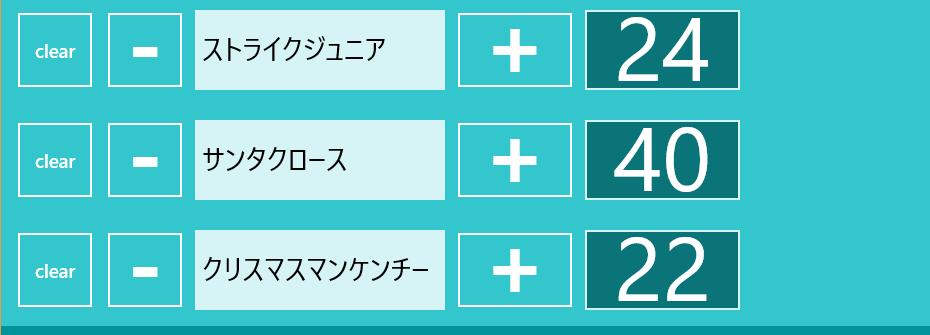 f:id:syokosyoko6276:20161227202323j:plain