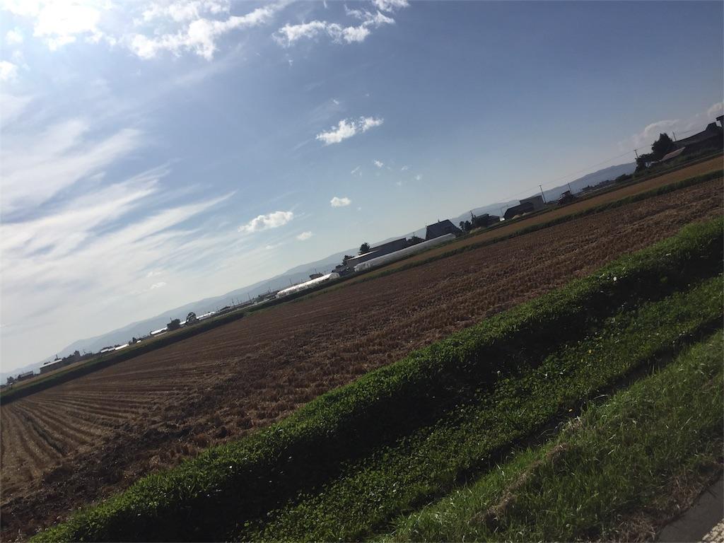 f:id:syokusama:20160926161818j:image