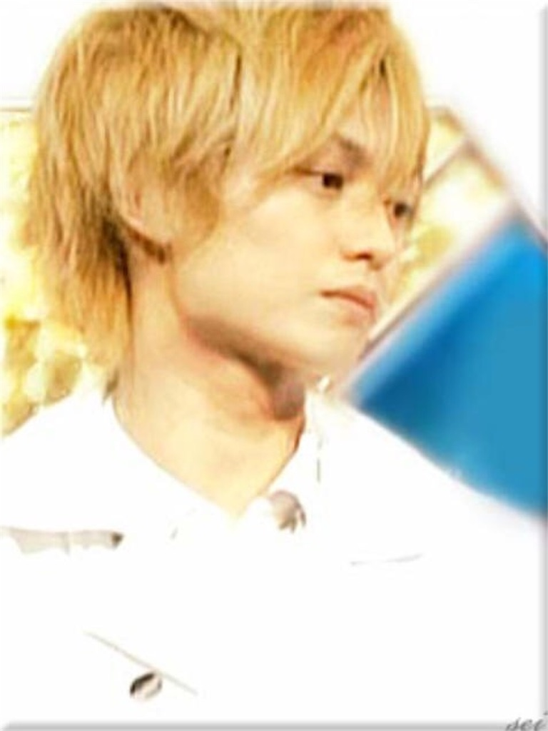 f:id:syokusama:20190831182521j:image