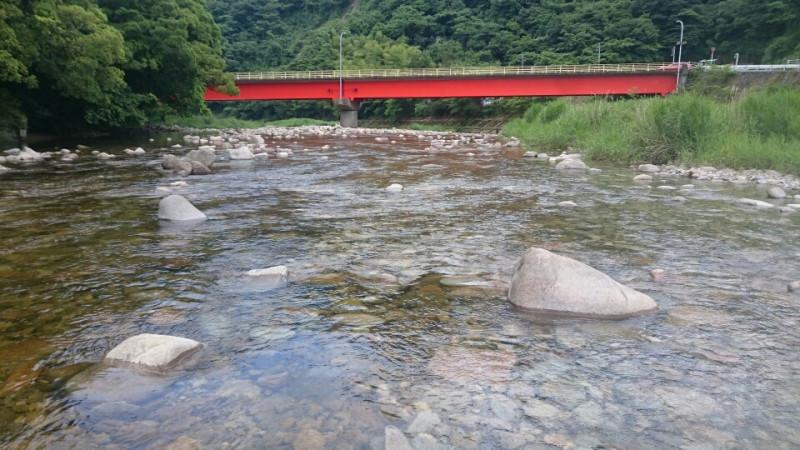 f:id:syokutonou-kakinoki:20170908105024j:plain