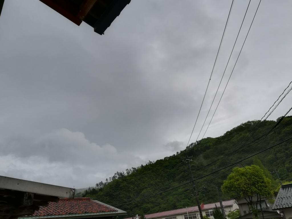 f:id:syokutonou-kakinoki:20180502111149j:plain