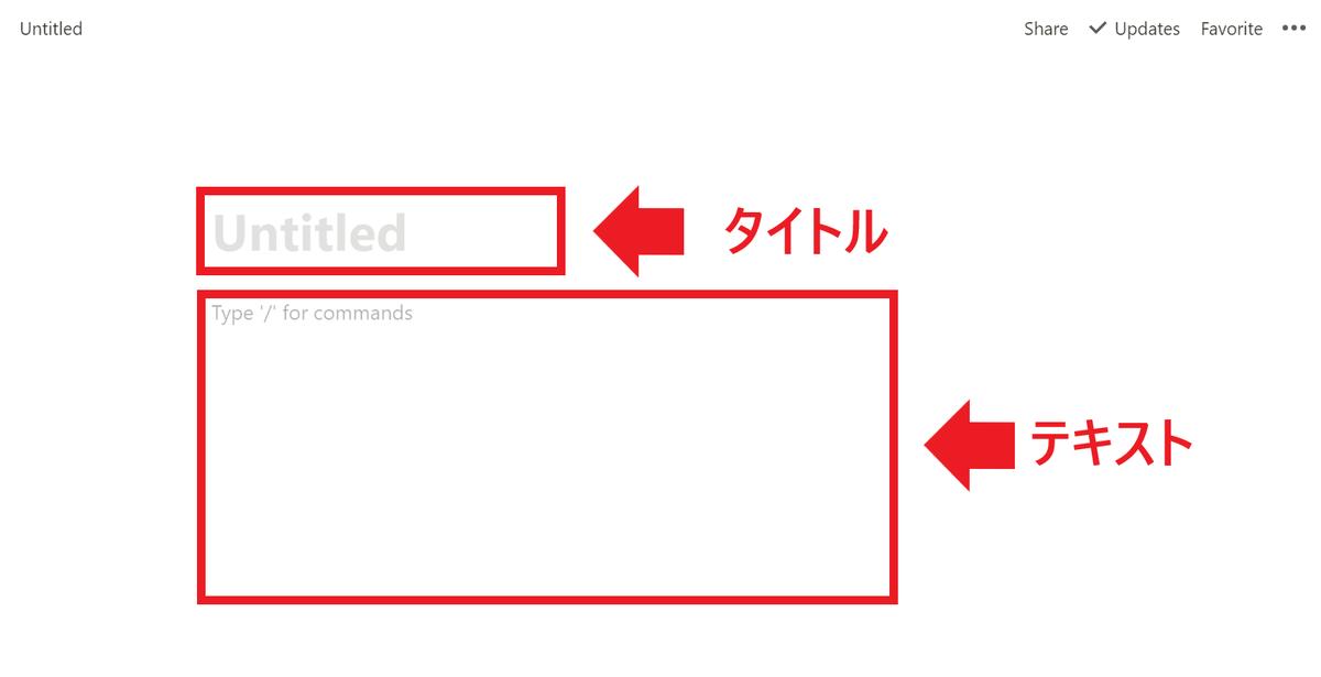 f:id:syoneshin:20210907130948p:plain