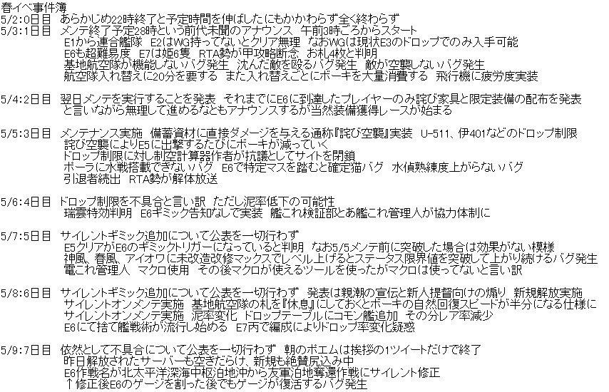 f:id:syopansyopan:20160527231842j:plain