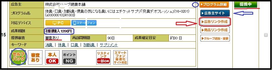 f:id:syosakoi:20160808214708j:plain