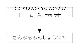 f:id:syossan:20140821152253p:plain
